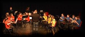 Junior-Band